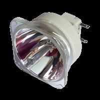 HITACHI CP-WU8461GF Lampa bez modułu