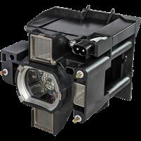 HITACHI CP-WU8700W Lampa z modułem