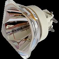 HITACHI CP-WU8700W Lampa bez modułu