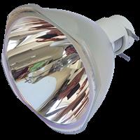 HITACHI CP-WU9411 Lampa bez modułu