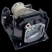 HITACHI CP-WX12 Lampa z modułem