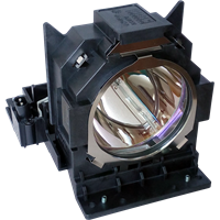 HITACHI CP-WX9210 Lampa z modułem