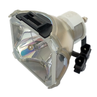 HITACHI CP-X1230 Lampa bez modułu