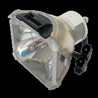 HITACHI CP-X1230W Lampa bez modułu