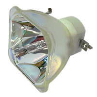 HITACHI CP-X240 Lampa bez modułu