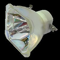 HITACHI CP-X255 Lampa bez modułu