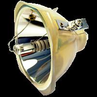HITACHI CP-X268 Lampa bez modułu