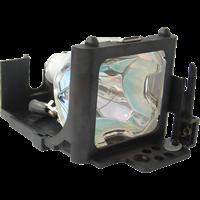 HITACHI CP-X270 Lampa z modułem