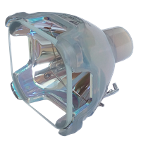 HITACHI CP-X270W Lampa bez modułu