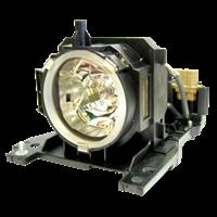 HITACHI CP-X30 Lampa z modułem
