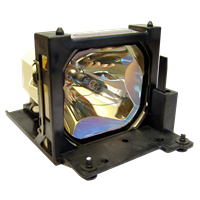 HITACHI CP-X325 Lampa z modułem