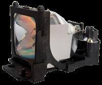 HITACHI CP-X327W Lampa z modułem