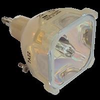 HITACHI CP-X327W Lampa bez modułu