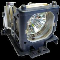HITACHI CP-X345W Lampa z modułem
