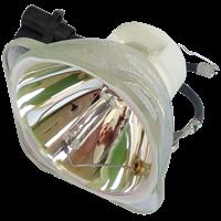 HITACHI CP-X345W Lampa bez modułu