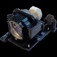 HITACHI CP-X4010 Lampa z modułem