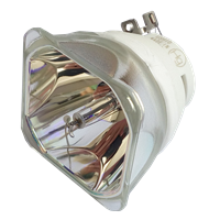 HITACHI CP-X4020 Lampa bez modułu