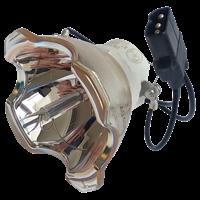 HITACHI CP-X807 Lampa bez modułu