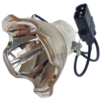 HITACHI CP-X809 Lampa bez modułu