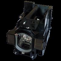 HITACHI CP-X8160 Lampa z modułem