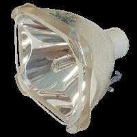HITACHI CP-X840B Lampa bez modułu