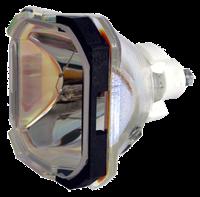 HITACHI CP-X860W Lampa bez modułu