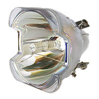HITACHI CP-X870D Lampa bez modułu