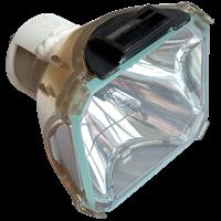 HITACHI CP-X880W Lampa bez modułu