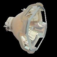HITACHI CP-X990 Lampa bez modułu