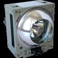 HITACHI DT00091 Lampa z modułem