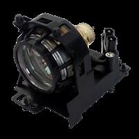 HITACHI DT00621 Lampa z modułem