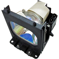 HITACHI DT00681 Lampa z modułem