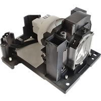 HITACHI DT02061 Lampa z modułem