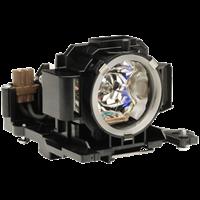 HITACHI ED-A100 Lampa z modułem