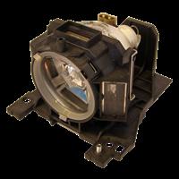 HITACHI ED-A101 Lampa z modułem