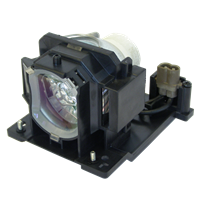 HITACHI ED-D10N Lampa z modułem