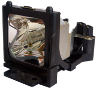 HITACHI ED-S3170A Lampa z modułem