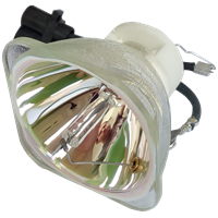 HITACHI ED-S3350 Lampa bez modułu