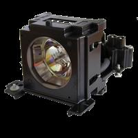 HITACHI ED-X1092 Lampa z modułem