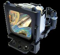 HITACHI ED-X3280AT Lampa z modułem