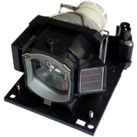 HITACHI HCP-240X Lampa z modułem