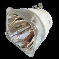 HITACHI HCP-4000X Lampa bez modułu