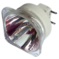 HITACHI HCP-D747W Lampa bez modułu