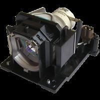 HITACHI HCP-Q55 Lampa z modułem