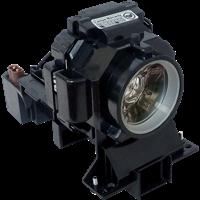 HITACHI HCP-WX7K Lampa z modułem