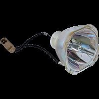 HITACHI HCP-WX7K Lampa bez modułu