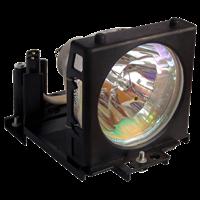 HITACHI HDPJ52 Lampa z modułem