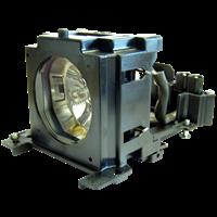 HITACHI HX-3188 Lampa z modułem