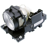 HITACHI MVP-T50+ Lampa z modułem