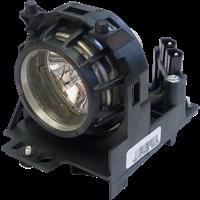 HITACHI PJ-LC5 Lampa z modułem